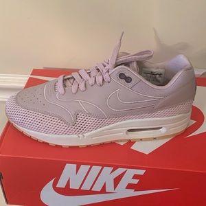 Women Nike Air Max
